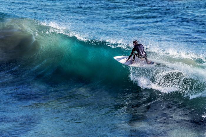 Qu'est-ce que le sentiment océanique ?