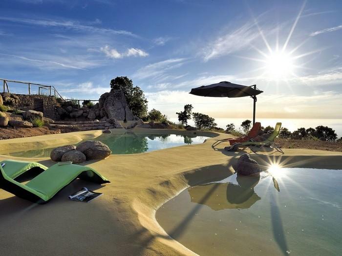 vacances éco-responsables en France cet été