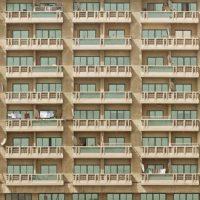 Nouvelle : Remède au confinement (Valérie Van Oost)