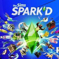 The Sims™ Spark'd : la première émission de téléréalité des Sims