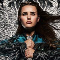 Une bande-annonce pour la série Cursed : La rebelle (Netflix)