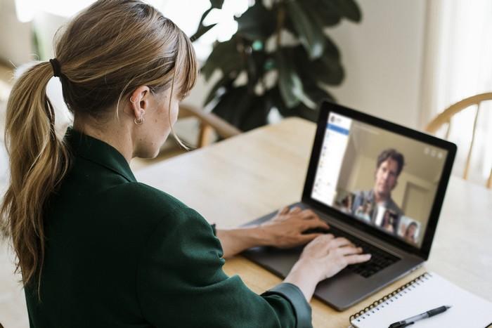 5 manières de jouer en ligne entre amis