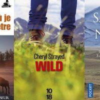 5 récits de voyage écrits par des femmes
