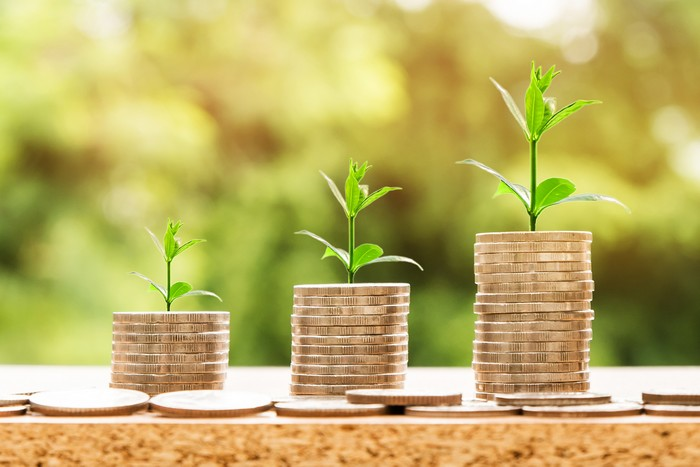 6 astuces pour faire des économies