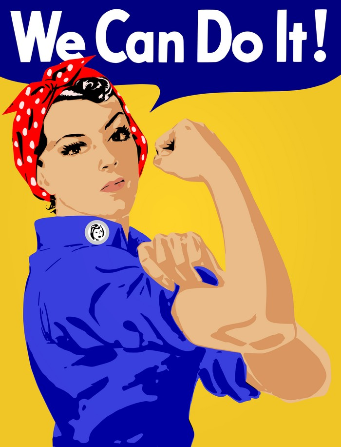 Le début du féminisme à travers 5 anecdotes historiques