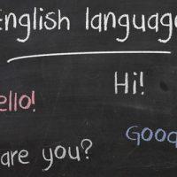 5 manières d'apprendre l'anglais
