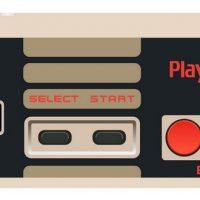 Petit éloge des jeux vidéo indépendants