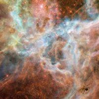 Petite histoire de la matière et de l'univers – Hubert Reeves et ses amis