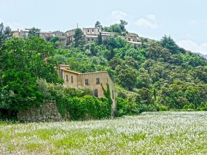 3 raisons de faire du camping en vacances dans le Languedoc-Roussillon