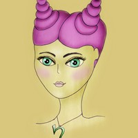 horoscope décalé signe capricorne
