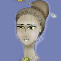 horoscope décalé signe sagittaire