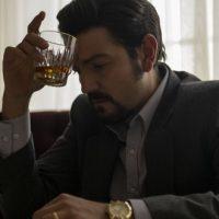 Narcos : Mexico : 1ères infos sur la saison 3