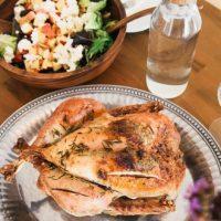 Nos conseils pour manger écoresponsable : local, écolo et pas cher