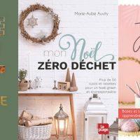 Noël 2020: 20 livres à (s')offrir en cadeaux