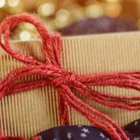 6 idées pour rendre Noël plus écologique