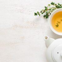 Les bienfaits du thé sur la santé : ce qu'il faut savoir