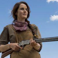 13 personnages féminins de séries qu'on surkiffe