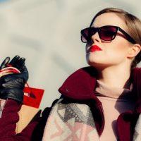 Bon plan shopping: les Jours Fabuleux Sarenza