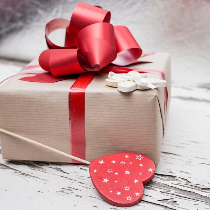 Saint-Valentin 10 idées cadeaux pour Louis