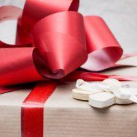 Saint-Valentin: 10 idées cadeaux pour Louis