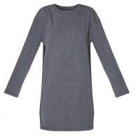 Soldes hiver 2021: 3 looks avec une robe pull à moins de 120€