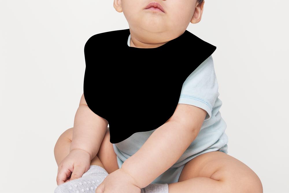 diversification alimentaire bébé