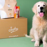 Les croquettes pour chiens 100% naturelles: ils vont a-do-rer!