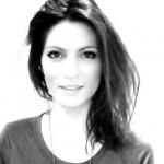 Photo du profil de Charlotte