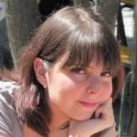 Illustration du profil de Neigeline