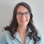 Illustration du profil de Marie-Aube
