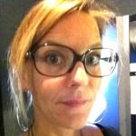 Illustration du profil de Hélène Bel