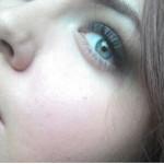 Photo du profil de Éloïse Kärlek