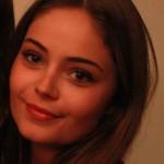 Illustration du profil de Clémence