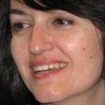 Illustration du profil de anna