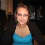 Photo du profil de Cecile