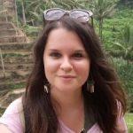 Illustration du profil de Aline
