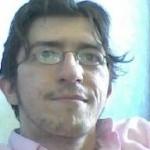 Photo du profil de Gaël